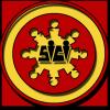 Sici cert Logo